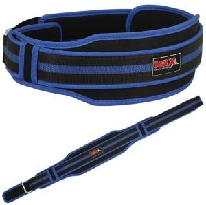 w-l-belt-200-bb