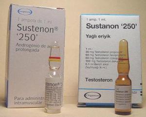 1203865954_sustanon-250
