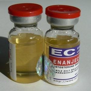 enanject-testosterone-enanthate