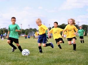1_FC_Bluestar_Soccer_School